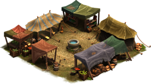 /assets/city/buildings/A_SS_EarlyMiddleAge_Marketplace.png