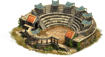 /assets/city/buildings/A_SS_IronAge_Amphitheatre.png