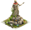 /assets/city/buildings/D_SS_BronzeAge_Statue.png