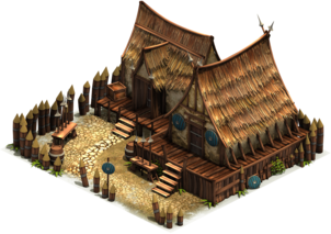 /assets/city/buildings/M_SS_BronzeAge_HopliteBarracks.png