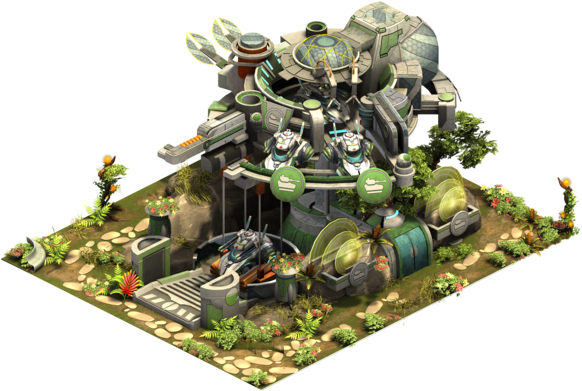 /assets/city/buildings/M_SS_FutureEra_Military4.png