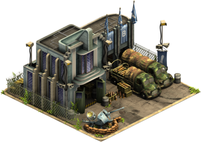/assets/city/buildings/M_SS_ModernEra_Military1.png