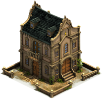 /assets/city/buildings/R_SS_ColonialAge_Residential4.png