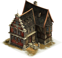 /assets/city/buildings/R_SS_LateMiddleAge_Residential3.png